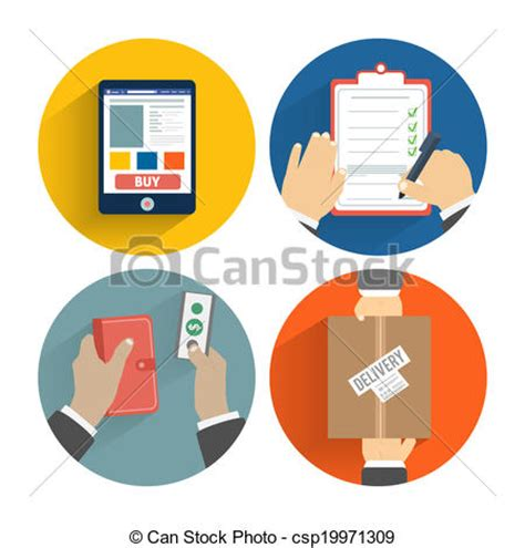 Courier business plan free